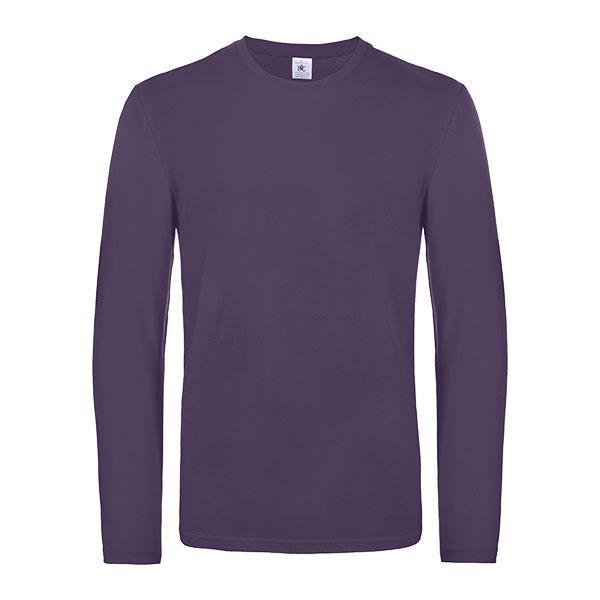 D01_tu07t_urban-purple--0-0--76c870b9-59aa-41fa-ab6b-3157c60198da