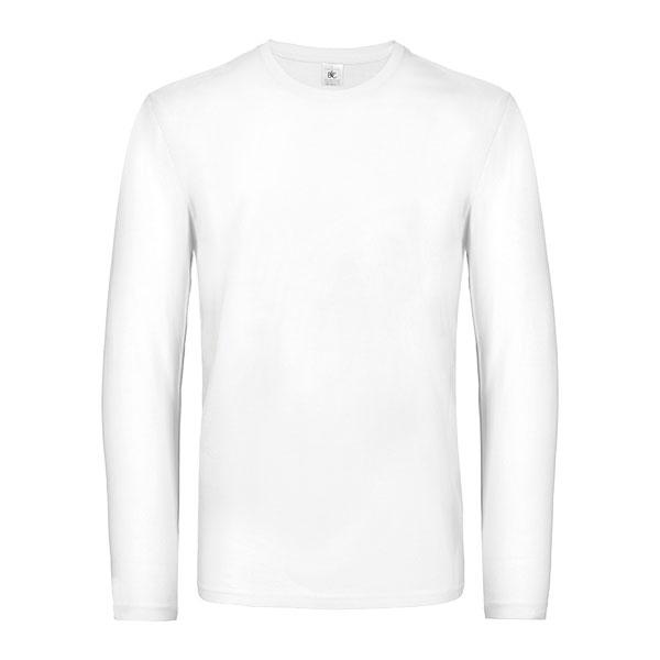 D01_tu07t_white--0-0--0434ae63-3511-4d57-b7cc-491acaad222f