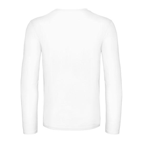 D05_tu07t_white--0-0--5585dd09-c1f6-45da-920e-cc285bd70f36