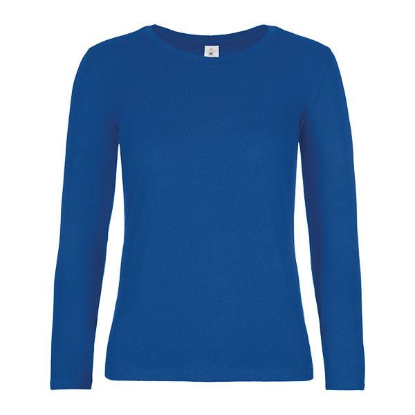 D01_tw08t_royal-blue--0-0--0a7fabdb-7a5a-419d-8169-d9475eba03e3