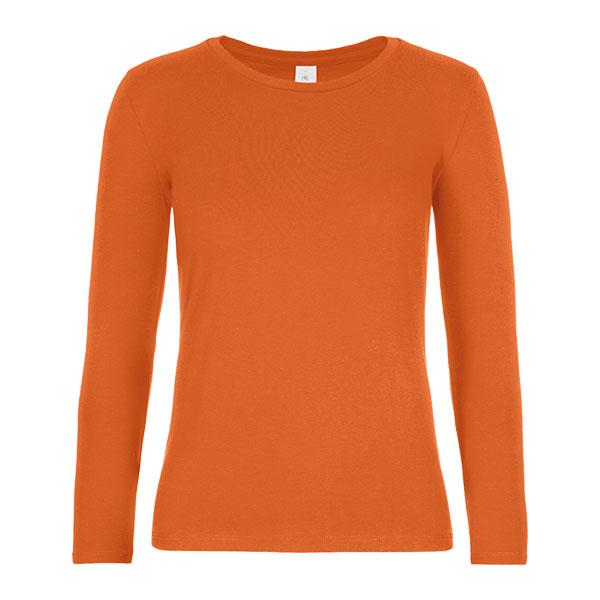 D01_tw08t_urban-orange--0-0--7a0101a4-8eb3-4393-8dee-f26cd410bf15