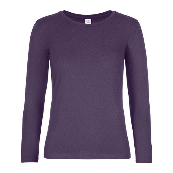 D01_tw08t_urban-purple--0-0--85cb4633-1c8c-416f-89f4-b46a23d262ae