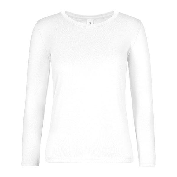 D01_tw08t_white--0-0--7855a71d-3d89-4a67-ab6a-b2500b0e677c