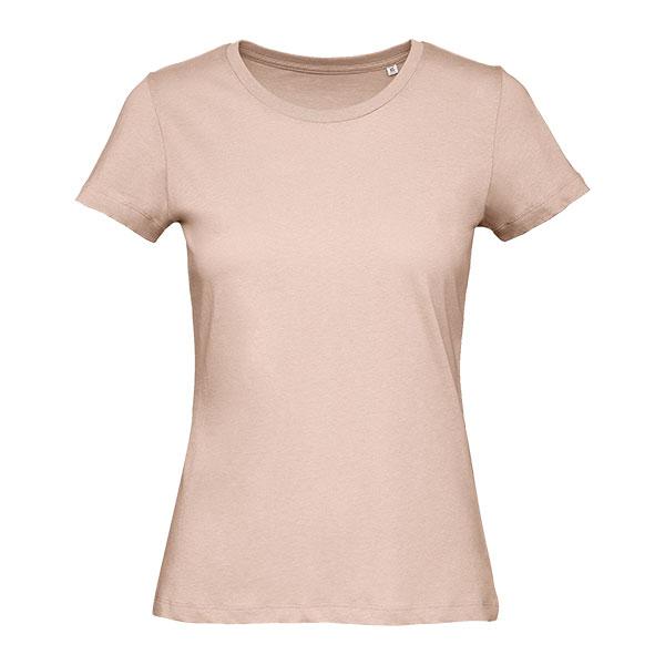 D01_tw043_millennial-pink--0-0--db2c4a6e-f87a-4586-a7b1-157a2b41e6e6