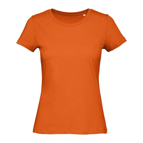 D01_tw043_urban-orange--0-0--2de47c2c-be02-4d92-8304-8a78a5f732c1