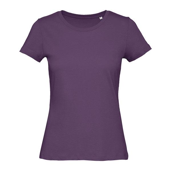 D01_tw043_urban-purple--0-0--6e0dabdf-63cb-42b7-9b32-345c53fa9d2e
