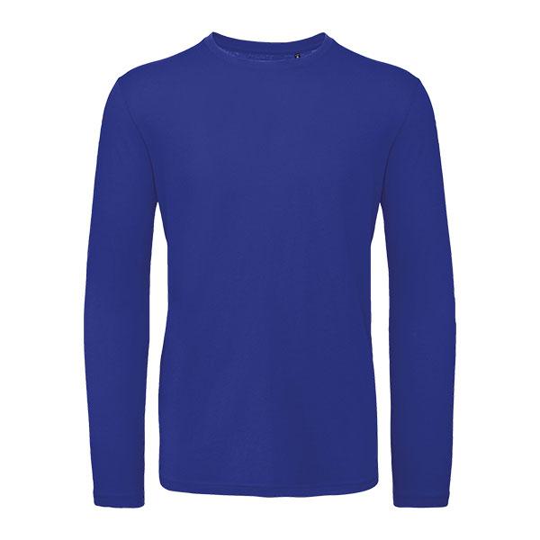 D01_tm070_cobalt-blue--0-0--274e02f1-f1f4-448f-832f-85b8621a71b5