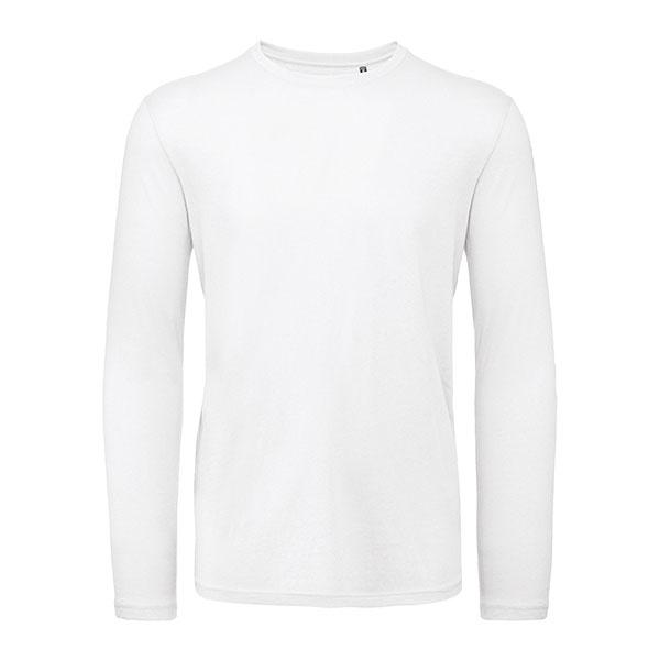 D01_tm070_white--0-0--34c1d7e4-e23c-433a-89df-3e6d9052e4a6