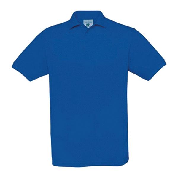 D01_pu409_royal-blue--0-0--7f46e7ae-ae28-413f-9b09-ab6686f7b2c5