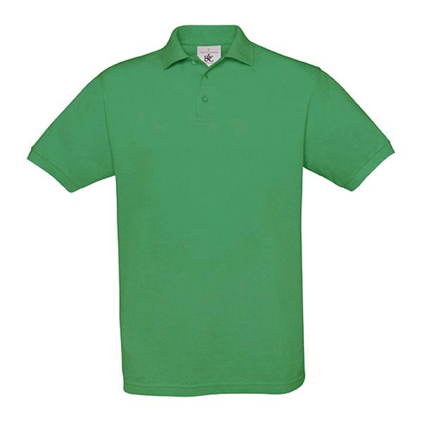 D01_pu409_kelly-green--0-0--c78be497-bd48-4b46-aa41-0a8618d7cfab