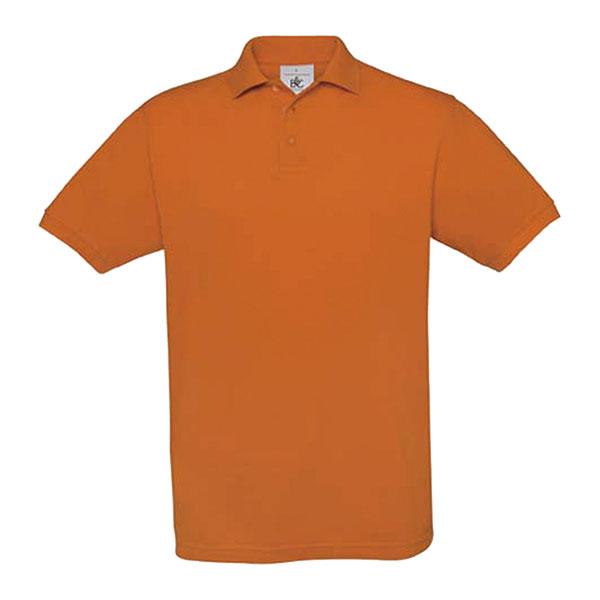 D01_pu409_pumpkin-orange--0-0--398f243c-4c87-44e7-bed5-ef14036d73a4