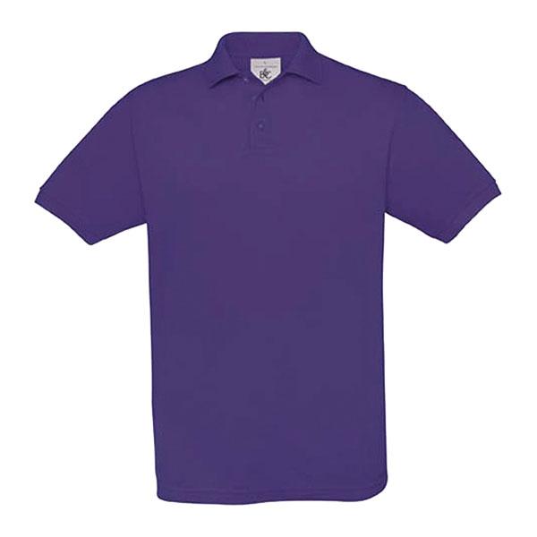 D01_pu409_purple--0-0--c2cd308f-25e1-4acf-ad7c-169a3a463e50