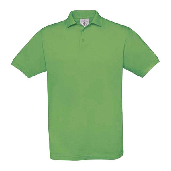D01_pu409_real-green--0-0--3987a6f1-5ac8-4e98-885d-95b62ca4e49c