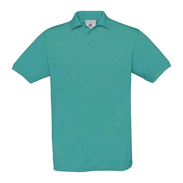 D01_pu409_real-turquoise--0-0--059346eb-c250-4c29-8dd9-1dd9eddeb534