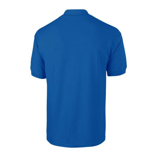D05_pu409_royal-blue--0-0--75441c61-7157-4ece-9016-bc86ff266563