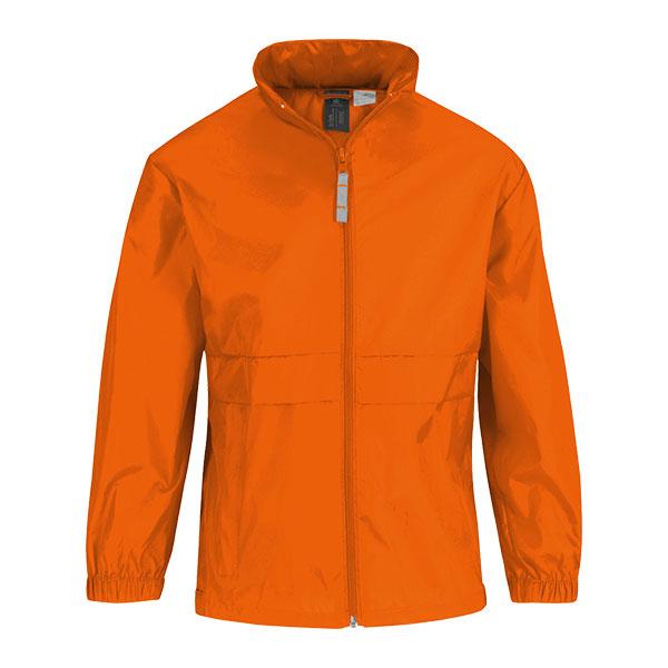 D01_jk950_orange--0-0--e8afc454-5174-4f56-933f-93f0c7b4a0f1