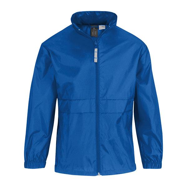 D01_jk950_royal-blue--0-0--574b6714-d84d-47f3-8561-9aa2b0bc115e