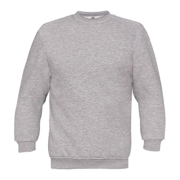 D01_wk680_heather-grey--0-0--b27ed678-f9ef-40a4-92c8-0621f5cf35c9