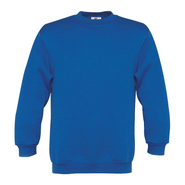 D01_wk680_royal-blue--0-0--dcd2e193-eead-4ba6-9494-888dd6afa21a