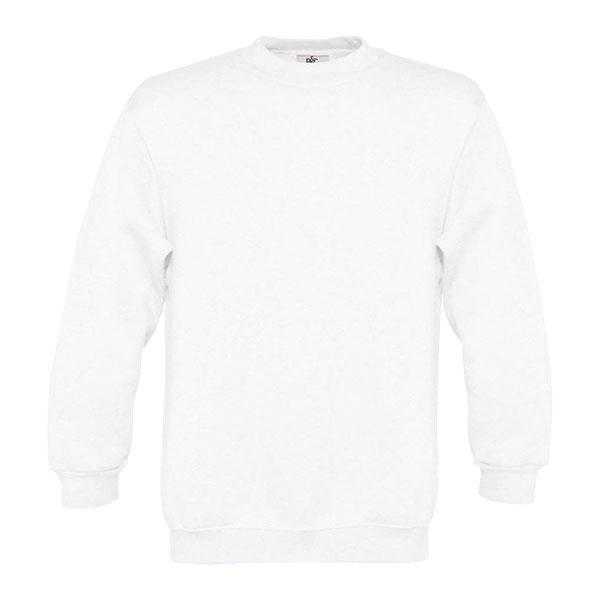 D01_wk680_white--0-0--9736923e-83c0-4b31-a00a-94e29166b55c