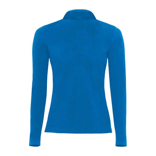 D05_pw456_royal-blue--0-0--43e1d706-368a-4528-a26a-953be0a4b664