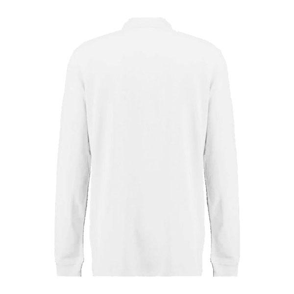 D05_pu414_white--0-0--9267eb6a-6ba8-4ff7-96b7-128ca0b46f74