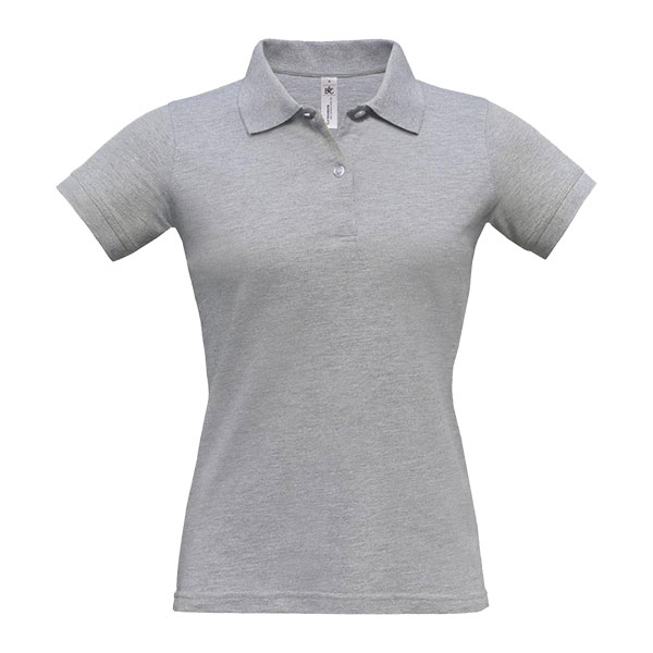 D01_pw455_heather-grey--0-0--3ff250e6-fbb7-455e-be4d-247f79824b1a