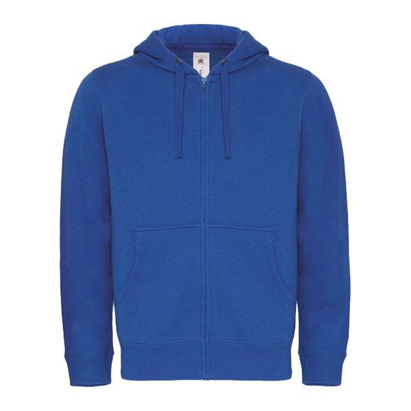 D01_wm647_royal-blue--0-0--a94d2758-771e-4026-a63c-a1bc7fb3b9a9
