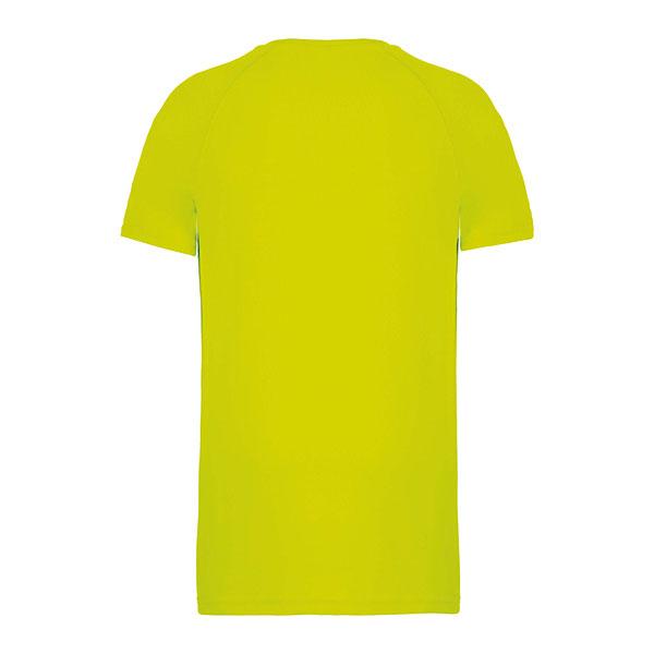 D05_pa438_fluorescent-yellow--0-0--bf0f4c2f-3ae8-4b1a-b4e2-5c38ad8e966b