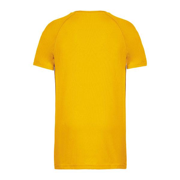 D05_pa438_true-yellow--0-0--0458d2aa-1fca-4c7e-87a1-55a111f54091