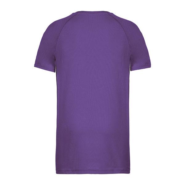 D05_pa438_violet--0-0--c558ae24-86dd-49aa-99c5-630bb13145f8