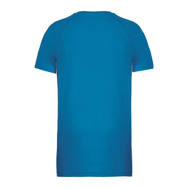 D05_pa438_aqua-blue--0-0--3a8cc158-a16c-4258-a0b6-cf2543133126