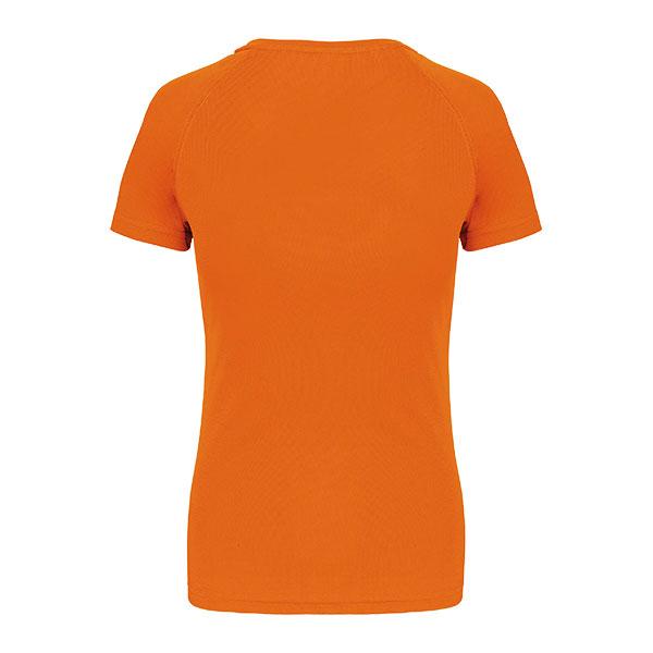 D05_pa439_fluorescent-orange--0-0--d85cc2b9-a479-4cb4-a793-d5cc9fc247c2