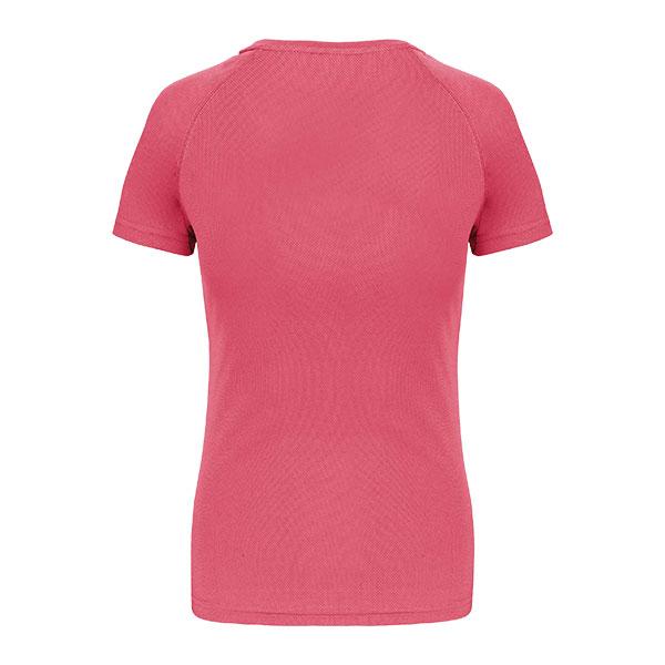 D05_pa439_fluorescent-pink--0-0--2eb2e32b-7eac-43e5-896c-898fa2a3cbba