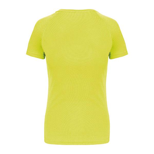 D05_pa439_fluorescent-yellow--0-0--9f80ecc8-1b2b-4caf-9075-ea39512cbb8e