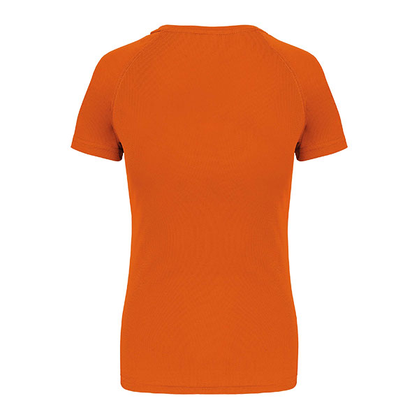 D05_pa439_orange--0-0--7c6ee51f-9a71-4987-854e-3c15dbad7f8e