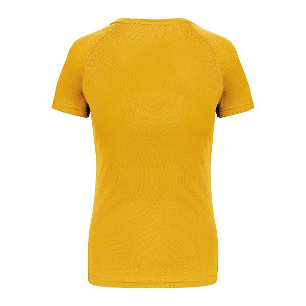 D05_pa439_true-yellow--0-0--fc2aa274-ebd8-44dd-8606-0563f357f561