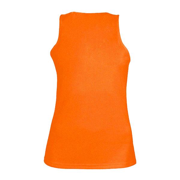 D05_pa442_fluorescent-orange--0-0--f3cff41e-2937-46b8-b6c4-abb4f7f47ef6