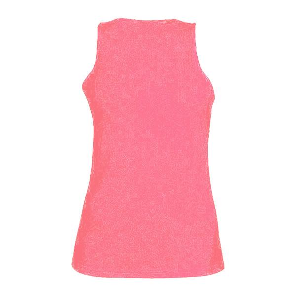 D05_pa442_fluorescent-pink--0-0--59a47fcc-6e68-4265-8207-65f9c83351a2