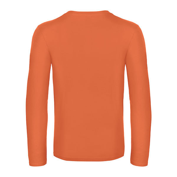 D05_pa005_orange--0-0--b30792bd-827c-44b1-a81e-f36588de59e8
