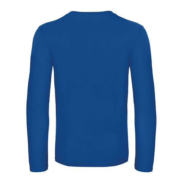 D05_pa005_sporty-royal-blue--0-0--a33a7cdc-6a9f-4b04-932b-29ea49db3efa
