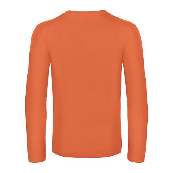 D05_pa006_orange--0-0--c643237a-5d08-4f1c-b84e-a33ac21ac15e