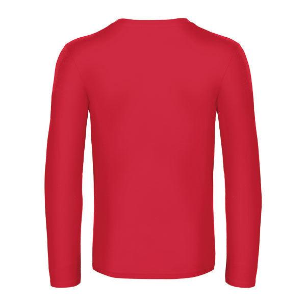 D05_pa006_sporty-red--0-0--1c1bde68-d8b1-4c3c-b60a-a2a1d0ff9b58