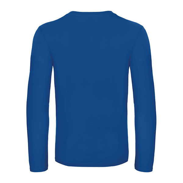 D05_pa006_sporty-royal-blue--0-0--e770a809-7d8c-4b4c-bd6a-364c467dc401