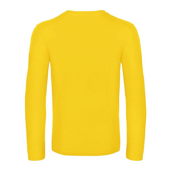 D05_pa006_sporty-yellow--0-0--535f49e9-b883-4d79-a25a-21e6f409f914