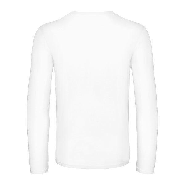 D05_pa006_white--0-0--5d195d83-c4f1-403d-aaa9-47dd439a6a23