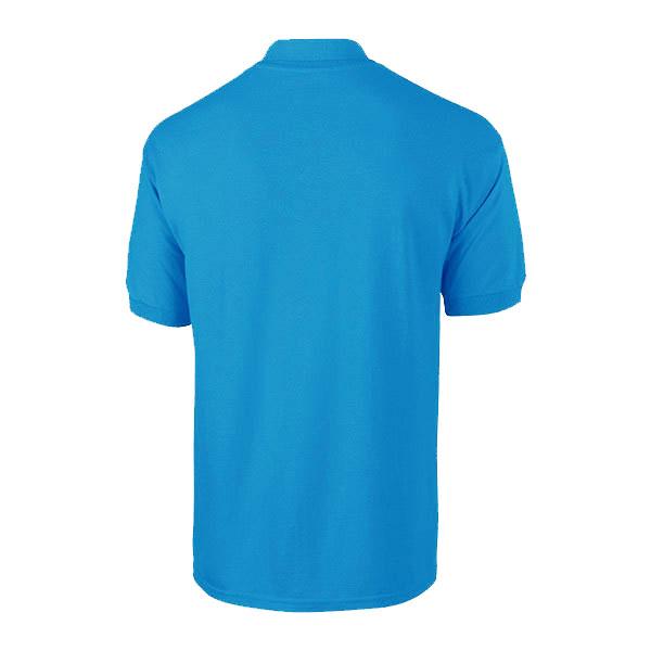 D05_pa484_aqua-blue--0-0--d84043d8-97a2-49b1-9e55-d0ef39d91423