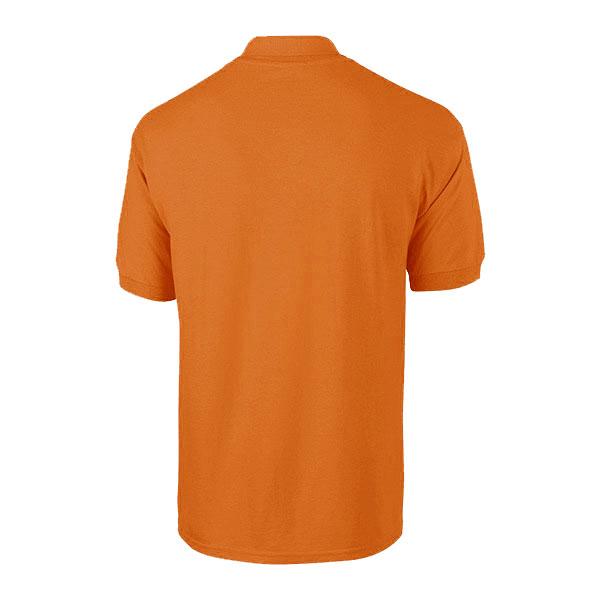 D05_pa482_orange--0-0--686cb50d-d9ca-42ed-8df4-c5852486abea