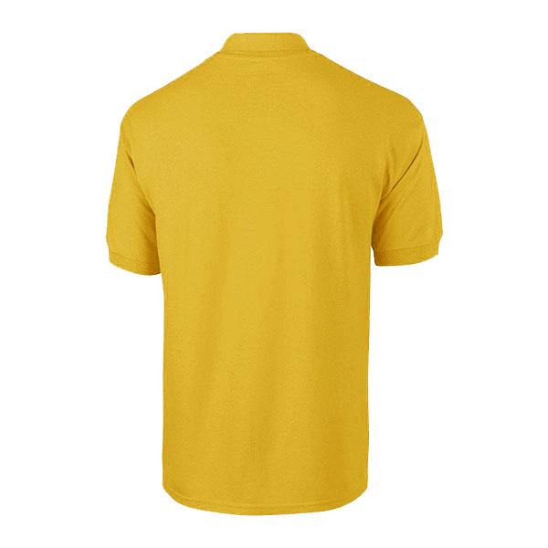 D05_pa482_true-yellow--0-0--d85424c8-9671-4ae1-a14f-41861772b8da