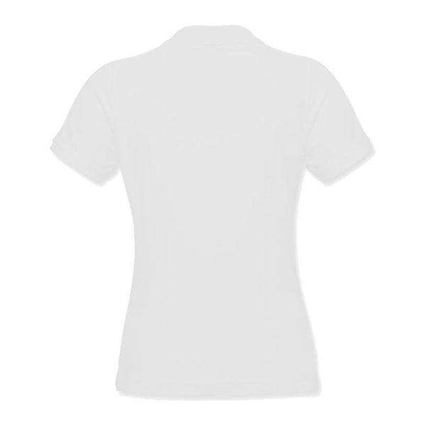 D05_pa483_white--0-0--51ec35d8-5c49-46e8-b14d-a6949b6284c3